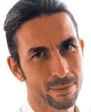Porträtfoto Dr. Joachim Quantz